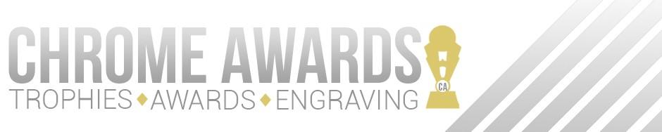Chrome Awards