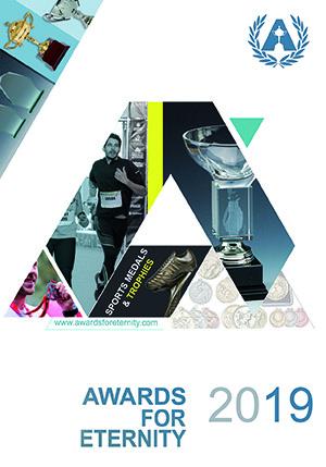 Awards For Eternity 2019