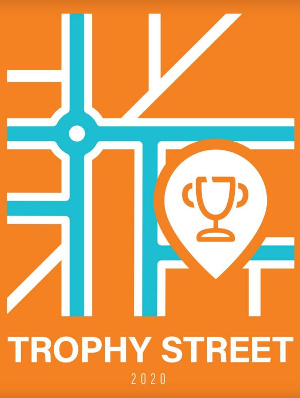 Trophy Street 2020